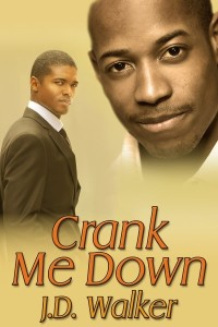 Crank_Me_Down_400x600