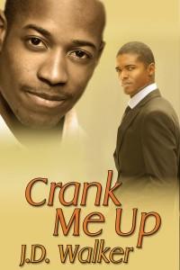 Crank_Me_Up_400x600