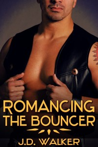 Romancing_the_Bouncer_400x600