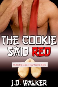 The_Cookie_Said_Red_400x600