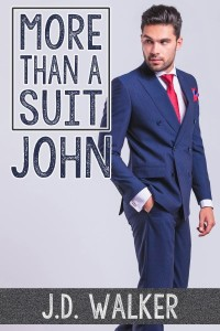 More_Than_a_Suit_John_400x600