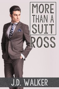 More_Than_a_Suit_Ross_400x600