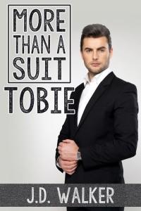 More_Than_a_Suit_Tobie_400x600