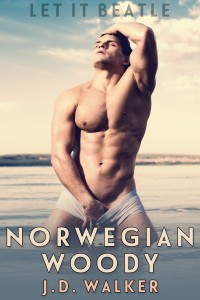 Norwegian_Woody_400x600