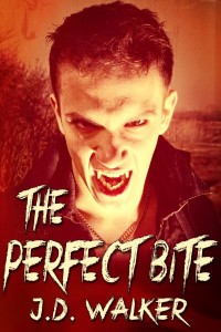 The_Perfect_Bite_400x600