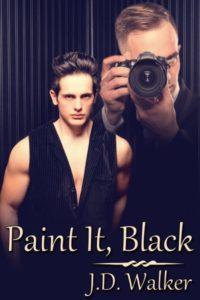 Paint_It_Black_400x600