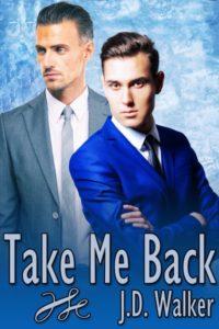 Take_Me_Back_400x600