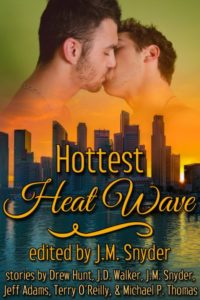Hottest_Heat_Wave_400x600