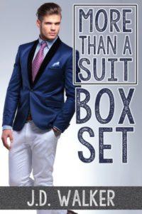 More_Than_a_Suit_Box_Set_400x600
