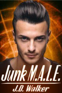 Junk_MALE_400x600